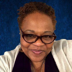 Sherri L. Grier, RScP