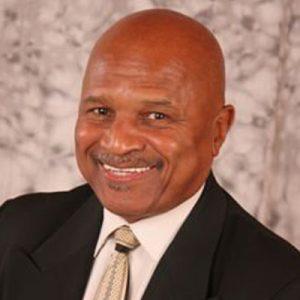 Booker Dikes Jr., RScP