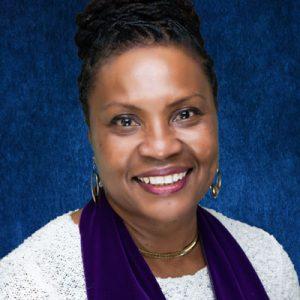 Rebecca Clemons, RScP