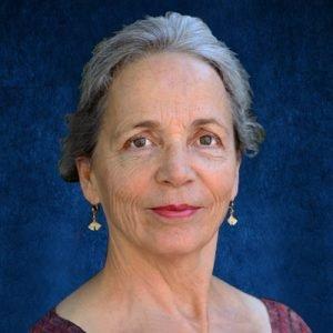 Christine Schoefer, RScP