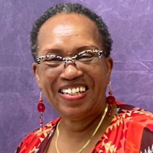 Pamela L. Nash