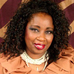 Sharon D. Henderson